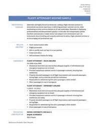 resume builder sign in 4 resume builder sign in