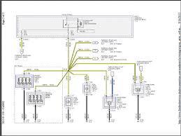 2012 f150 headlight wiring diagram 2003 ford f 150 xl radio wiring 2003 f150 wiring diagram at 2003 Ford F 150 Wiring Diagram