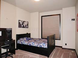 Furniture O Mattress Stores In Fargo Nd Avenue West Park Co
