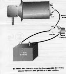 dc motor wiring diagram 2 wire meetcolab dc motor wiring diagram 2 wire th wiring advice for a reversing dc motor