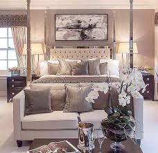 kardashian bedroom kim kardashian bedroom at kris jenneru0027s