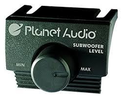 planet audio ac5000 1d 5000 watt monoblock ac5000 1d 1368 planet audio ac5000 1d 5000 watt monoblock
