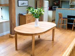 Kitchen Furniture Uk Solid Oak Kitchen Tables Uk Best Kitchen Ideas 2017