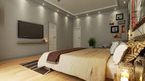 3d bedroom design. 3d-Interior-cgi-design-modern-bedroom-view 3d Bedroom Design C