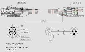 ruud wiring diagram wiring diagrams Rheem Water Heater Wiring Diagram at Rheem Wiring Diagram 22885 01 16
