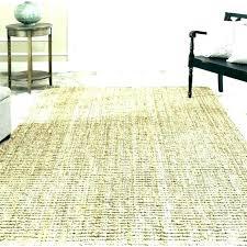 elegant 9x12 area rugs ikea and area rug area rugs 8 x area rug area rug