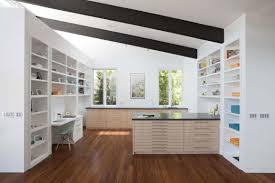 Small Picture Sustainable Home Brightly Decorated The Net Zero Energy Modern