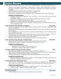 Bunch Ideas Of Sample Resume For Retail Sales Associate In A