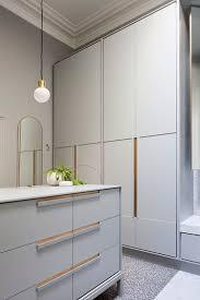 59 Best Ferris Rafauli Images On Pinterest  Fine Furniture Changing Rooms Interior Designers
