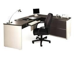 office depot l shaped desk. exellent office desk office desks l shaped home desk black  for depot