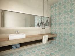 captivating green bathroom. Full Size Of Bathroom: Coral And Grey Bathroom Decor Turquoise Glass Accessories Colourful Captivating Green A