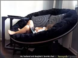 papasan furniture. deciding to buy a papasan chair furniture