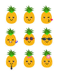 pineapple with sunglasses clipart. cute pineapples clipart, pineapple svg, with sunglasses, fruit sunglasses clipart