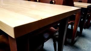 Stühle Küche Weiß Skn Weiss Stuhl Jowisz Chrom Beine