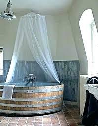 water trough bathtub best tub faucet horse for horse trough tub bathtub