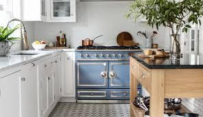 blue tile kitchen cabinets cement lowes granite countertops black home gl backsplash and for menards grey