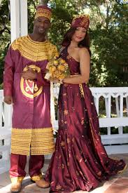 Traditional Nigerian Weddings Google Search African Chic