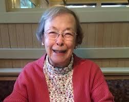 Lois Johnson Obituary - Ft. Collins, CO