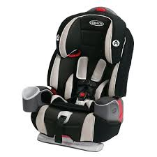 11 best top ten toddler car seats images on booster booster car seat with harness