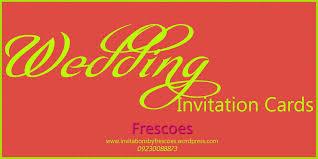 ecard wedding invitation wording wedding invitation fascinating indian wedding invitations for