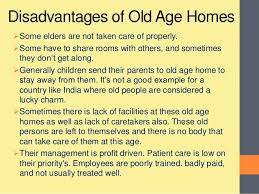 essay old age homes old age homes thus the essay on old age homes  old age home is a boon or curse essay essay for you old age home is