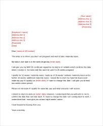 How To Write 2 Week Notice 10 Two Weeks Notice Letter Examples Google Docs Ms Word