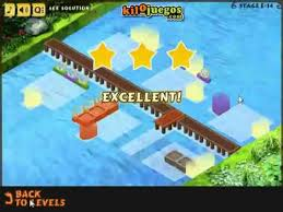 Wooden Path Game Wooden Path 100 WalkThrough ALL LEVELS YouTube 11