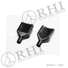 whole black soft pvc wire covering electrical wire covers black soft pvc wire covering electrical wire covers automotive wiring harness connectors cover