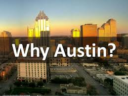 Image result for austin, texas