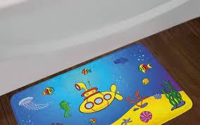 gray macys set yellow clearance mohawk round sets bath target purple rugs sonoma mats and chaps