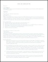 Personal Interest Resume Resume Interests Section Org Statement Of Interest For