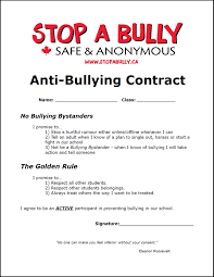 Worksheets About Respect - Checks Worksheet