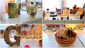 Diy Fall Decorations Beauty By Genecia Diy Fall Winter Room Decorations For Cheap