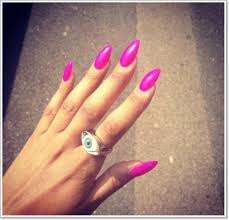 gel nail designs for fall 2014. pink stiletto nails gel nail designs for fall 2014 i
