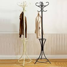 Coat Rack Toronto Furniture Standing Coat Rack Lovely Coat Rack Stands Make A 89