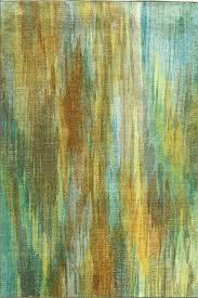 pantone universe rug oriental weavers prismatic rugs rugs direct pantone universe rugs