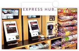 Vending Machine Uk Simple Vending Machine Coffee Machine Supplier Express Vending