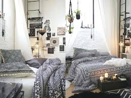 boho bedroom ideas bedroom bedroom decor inspirational bohemian style bedroom bedroom ideas diy bohemian bedroom decorating