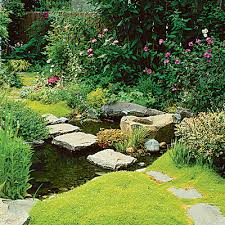 Small Picture Garden Design Garden Design with Country cottage garden tour