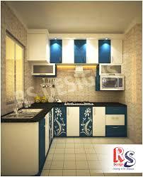 Modular Kitchen Designs India Modern Modular Kitchen Designs India Rs Designs