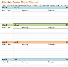 Excel Dashboard Excel Dashboard Templates