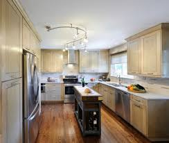 Continental Kitchen Cabinets Online Buy Wholesale American Kitchen Cabinet From China American