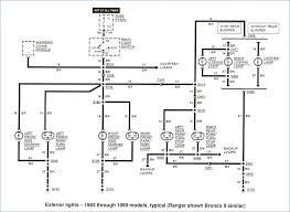 duraspark wiring diagram kanvamath org ford duraspark 2 wiring diagram 1984 ford ranger wiring harness wiring diagram