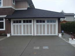 garage door stickingBent Towards Center Home Improvement Patio Doors Fearsome Sticks
