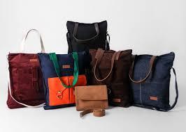 Pamole Brand Lokal Hadirkan Kebutuhan Fashion Dengan Tampilan Simple Namun  Tetap Stylish