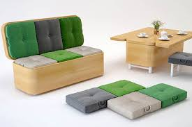 environmentally friendly furniture. Eco Friendly Furniture Environmentally