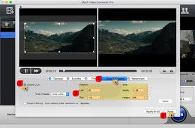 how to shrink video size how to resize video hd uhd of mp4 mkv avi to smaller size