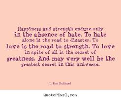 Love And Happiness Quotes Custom Quotes About Life And Love And Happiness For Facebook