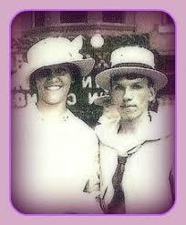 Ethel Dorothea Kirk Muncey (Unknown-1926) - Find A Grave Memorial
