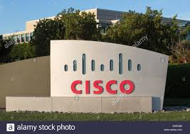 gallery cisco offices studio. gallery cisco offices studio sign and in milpitas california stock image l